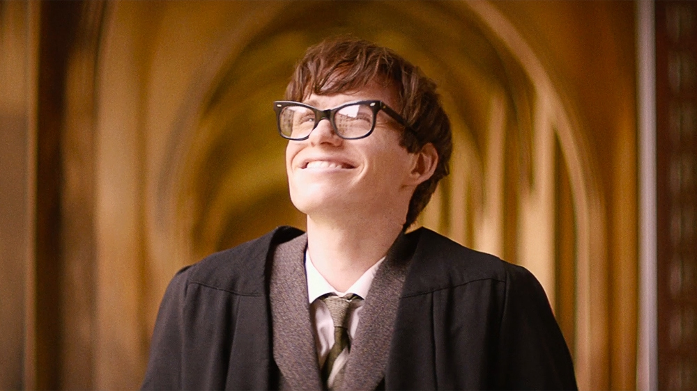 「The Theory of Everything」の画像検索結果