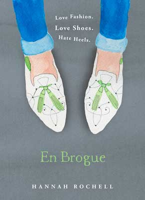 Hannah_Rochel_NakedPRGirl_Interview_EnBrogue_book