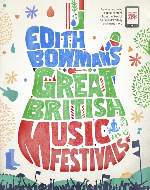 Edith_Bowman_Great_British_Music_Festivals_Book