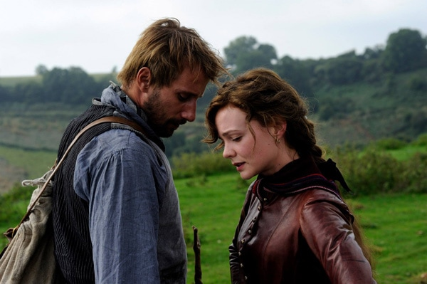 NakedPRGirl-carey-mulligan-far-from-the-madding-crowd