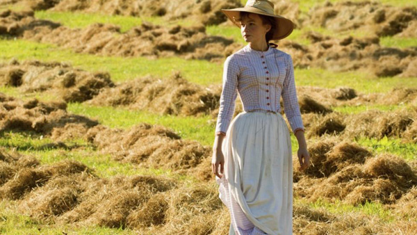 NakedPRGirl_far_from_the_madding_crowd_carey_mulligan_1