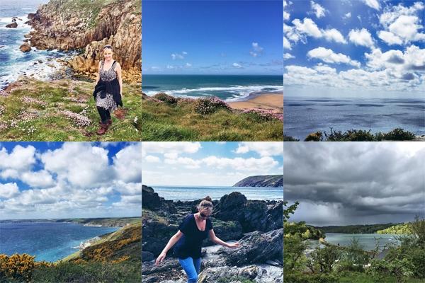 Claire_Etchell_Instagram_Cornwall_Poldark