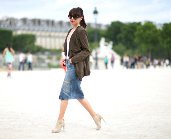 Lorna_Luxe_LornaLuxe_NakedPRGirl_Blog_fashion_Paris_2