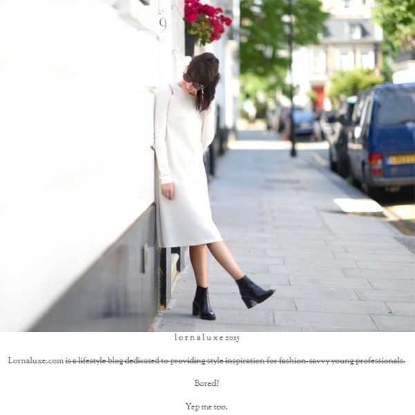 Lorna_Luxe_LornaLuxe_NakedPRGirl_Interview_Blog