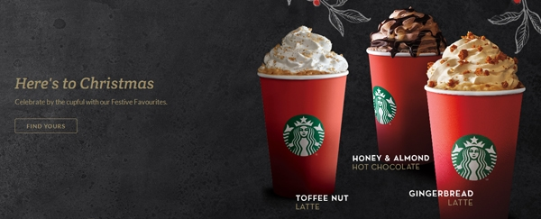Starbucks_Christmas_Red_Cup_Marketing
