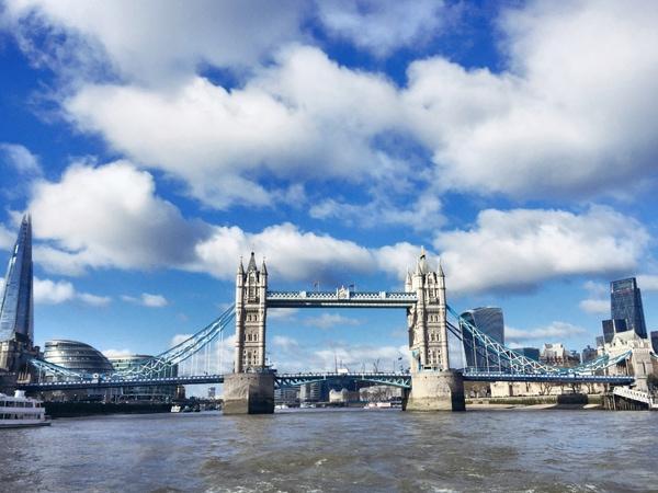 Copyright_Claire_Etchell_NakedPRGirl_London_Tower_Bridge.jpg