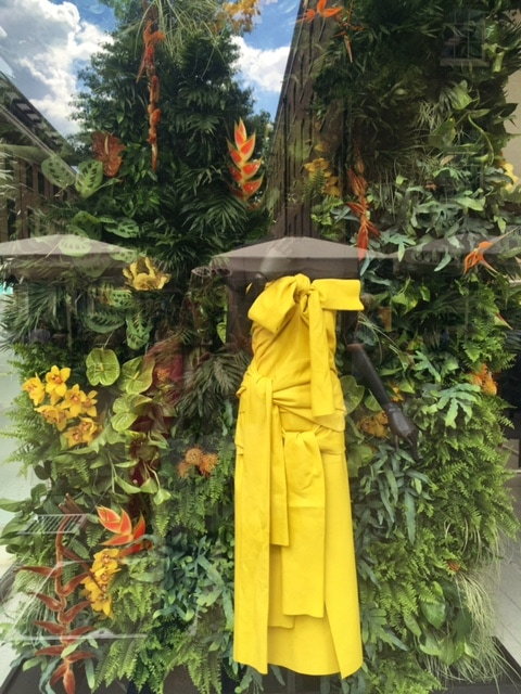 Chelsea_Flower_Show_Marketing_Retail_Shop_Windows_NakedPRGirl