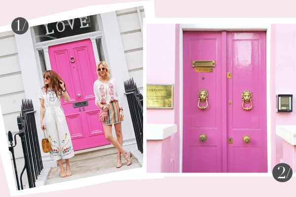 Belle-Bunty-pretty-Pink-doors-and-house-of-london-guide1-copy