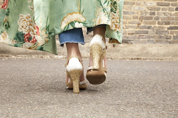 Claire_Etchell_Kimono_Style_Fashion_NakedPRGirl_Blog_IMG_5928ss copy 2