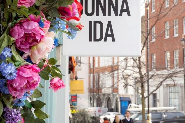 DONNA IDA Belgravia Floral Window 2018 IMG_2200 LR