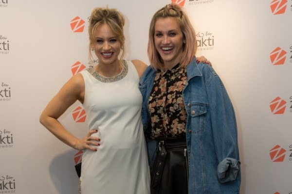 Kimberly-Wyatt-and-Ashley-Roberts-KWLaunchEvent25.04.17-15-2-683×1024