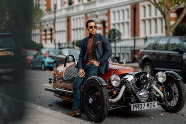 London-Fashion-Morgan-Motor-Man-of-a-Kind-768×532