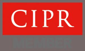 CIPR Member